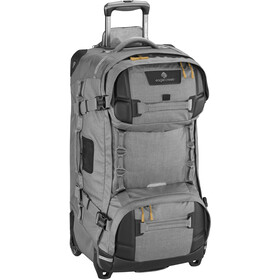 Eagle Creek ORV Trunk 30 Trolley 97l, granite grey